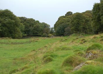 Land for sale in Bateman Fold House - Lot 3, Crook, Lake District, Cumbria LA8