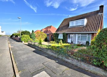 Thumbnail 3 bed property for sale in Kings Road, Hunstanton