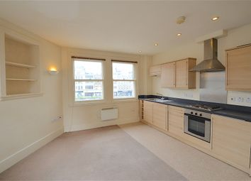 Thumbnail 2 bedroom flat to rent in South Parade, Nottingham
