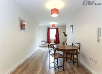 Thumbnail 2 bed flat for sale in Priory Place, Coventry, West Midlands