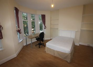 Thumbnail 5 bed property to rent in Cathays Terrace, Cathays, Cardiff