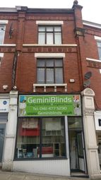 Thumbnail Retail premises for sale in 64 Lower Hillgate, Stockport