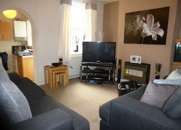 Thumbnail 2 bed terraced house to rent in Parry Street, Barrow-In-Furness
