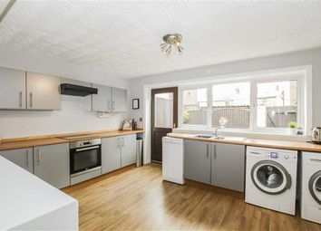 Thumbnail 2 bed terraced house for sale in Westwell Street, Darwen, Lancashire