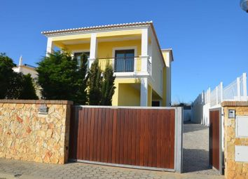 Thumbnail 4 bed detached house for sale in R. Das Juntas De Freguesia 12, 8600-315 Lagos, Portugal