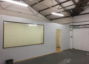 Thumbnail Light industrial to let in 4E Woodside, Thornwood, Epping