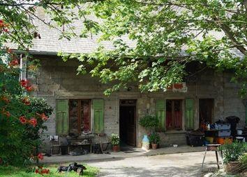 Thumbnail 3 bed property for sale in Rhône-Alpes, Savoie, La Biolle
