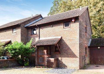 3 bed link-detached house for sale in All Saints Mews, Harrow, Middlesex HA3