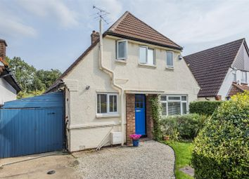 3 bed property for sale in Manor Road, Barnet EN5