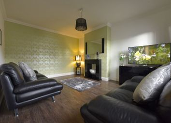 Thumbnail 3 bed terraced house for sale in Wedderburn Street, Dunfermline