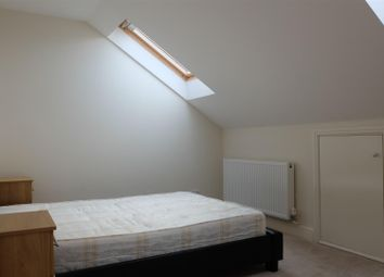 Thumbnail 2 bed property to rent in Fordwych Road, Kilburn, London