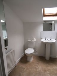 Thumbnail 2 bed flat to rent in St. Marys Street, Wallingford, Oxfordshire