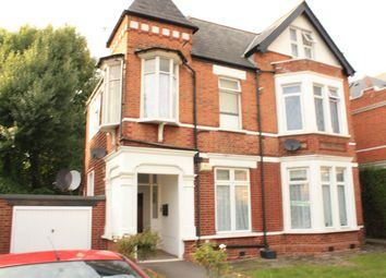 Thumbnail 5 bed detached house to rent in Birch Grove, Ealing