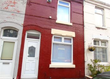 Thumbnail 2 bed property to rent in Rymer Grove, Walton