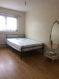 Thumbnail 4 bed shared accommodation to rent in Mostyn Grove, London