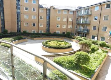 Thumbnail 2 bed flat to rent in Berberis House, Highfield Road, Feltham