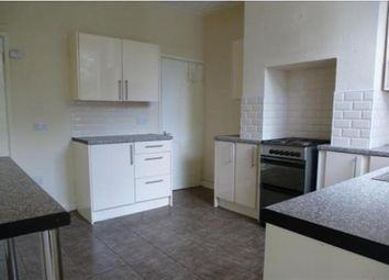 Thumbnail 3 bed property to rent in Findon Street, Kidderminster