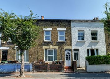 Thumbnail 1 bed flat for sale in Dawlish Road, Leyton Village