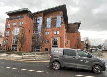 Thumbnail 2 bed flat for sale in Ings Road, Wakefield