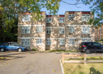 Thumbnail 2 bed flat for sale in Pinner, Middlesex