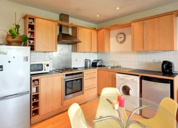 Thumbnail 2 bed terraced house to rent in Cottrill Gardens, Marcon Place, Hackeny Central, Dalston, London
