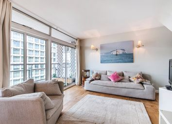 2 bed flat to rent in St Giles High Street, Covent Garden WC2H