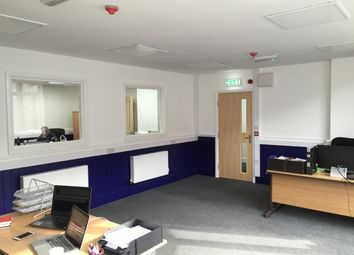 Thumbnail Office to let in Druids House, 25 High Street, Bentley, Doncaster