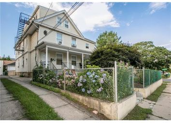 Thumbnail 7 bed apartment for sale in 139 Terrace Avenue Port Chester, Port Chester, New York, 10573, United States Of America