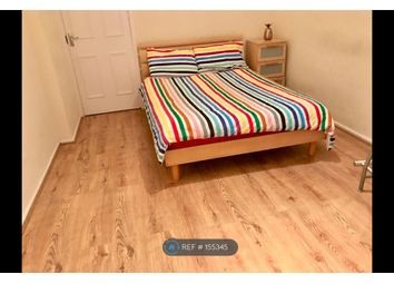 Thumbnail Room to rent in Water Street, London