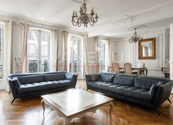 Thumbnail 4 bed apartment for sale in Paris, France