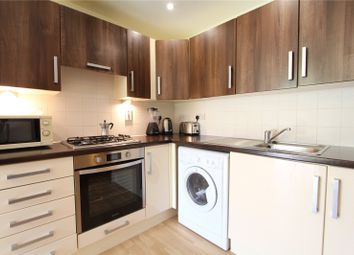 Thumbnail 1 bed flat for sale in Birchfield, 1 Palmerston Road, Wealdstone, Harrow