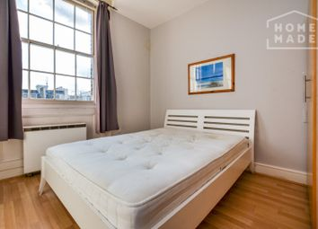 4 bed flat to rent in Westbourne Terrace, Paddington W2