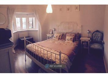 Thumbnail 2 bed terraced house to rent in High Hazel Court, Rotherham