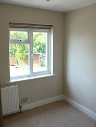 Thumbnail 3 bed terraced house to rent in Dawlish Drive, Ruislip Manor, Ruislip