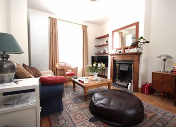 Thumbnail 3 bed property to rent in Driffield Road, London