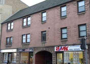 Thumbnail 2 bed flat to rent in Royal Exchange House, 1 Newmarket Street, Falkirk