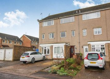 Thumbnail Terraced house for sale in Ninian Road, Hemel Hempstead