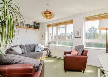 Thumbnail 3 bed maisonette for sale in Hawthorne Close, Islington, London
