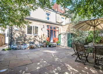 6 bed semi-detached house for sale in Arragon Gardens, London SW16