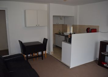 Thumbnail 1 bedroom terraced house to rent in New Works Rd, Bradford