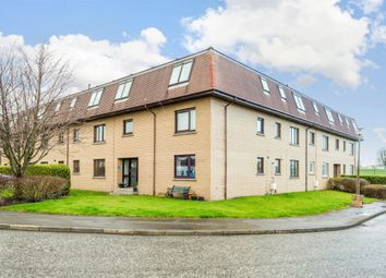 Thumbnail 1 bedroom flat for sale in 2/3 East Farm Of Gilmerton, Gilmerton, Edinburgh