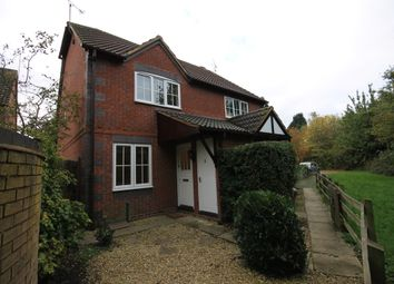 Thumbnail 2 bed end terrace house to rent in Pippenfield, Lyppard Habington