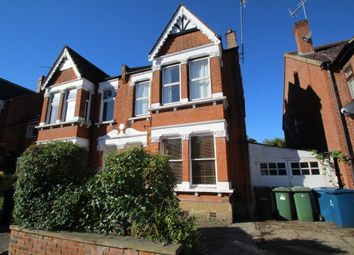 Thumbnail 1 bedroom flat to rent in Roxborough Park, Harrow-On-The-Hill, Harrow