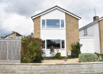 Thumbnail 3 bed detached house for sale in Wythburn Road, Frome