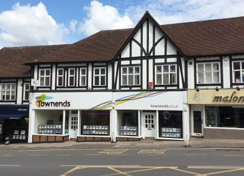 Thumbnail Retail premises to let in Epsom Road, Guildford