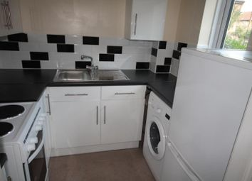 Thumbnail 1 bedroom semi-detached house to rent in Firs Close, Mitcham