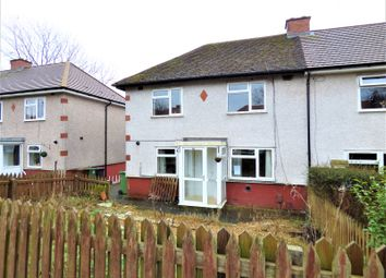 Thumbnail 3 bed terraced house for sale in Birtwistle Avenue, Colne