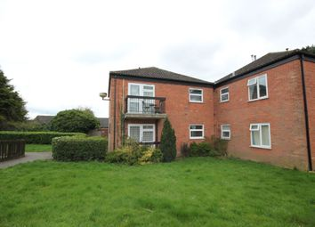 Thumbnail 1 bed flat for sale in Tracey Road, Thorpe St Andrew, Norwich