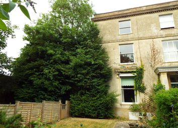 Thumbnail 6 bed semi-detached house for sale in Innox Hill, Frome