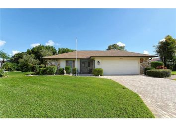 Thumbnail 3 bedroom property for sale in 1837 Flametree Ln, Venice, Florida, 34293, United States Of America